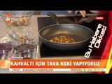 Sağlıklı aperatifler ve kahvaltılıklar - atv Kahvaltı Haberleri