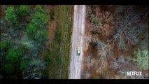 Очень странные дела (2 сезон) — Русский трейлер #2 (Субтитры, 2017)