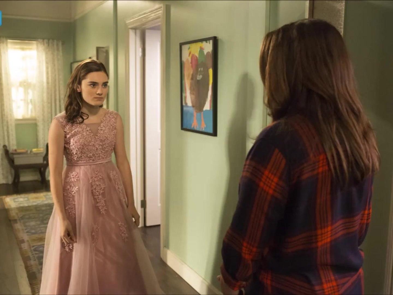 Eps 5 'American Housewife Season 2 Episode 5' . F,U,L,L ( FULL~~ONLINE )