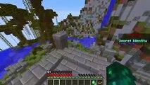 Minecraft Murder / Chad the Murderer Hunter / Gamer Chad Plays