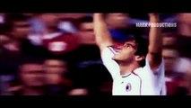 Những bàn thắng đẹp của Kaka trong màu áo AC Milan