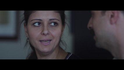 الفيلم القصير   غـربة   صندوق الدنيا في الشقة الجديدة   Short Movie   3'orba