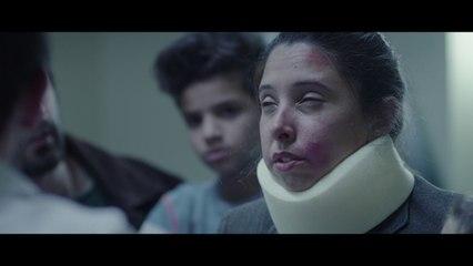 الفيلم القصير | بــريــك | الوسواس القهري | Short Movie | Break