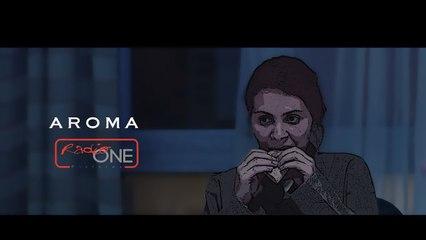 الفيلم القصير   لقمة بجنية   الدنيا لسة بخير   Short Movie   Lo2ma Bgbnah