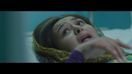 الفيلم القصير   رزق   أجري يابن ادم ربنا يعينك والا منين الرزق هيجيلك   Short Movie   Rezk