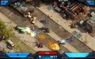 Epic War TD 2 - chapter 2 - level 19 - PRO mod