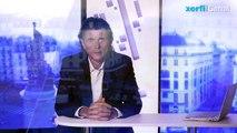 Ce que cache l'étonnante progression des salaires en France [Olivier Passet]