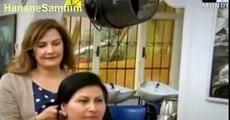 مسلسل مصير اسية الحلقة 260 جزء Masir Asiya Ep 260 Part 1