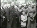 Прощание Славянки ⁄ Farewell of Slav ⁄ Владивосток