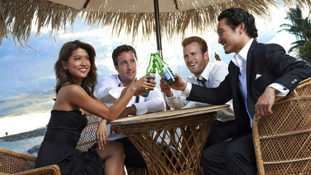 ** [ Hawaii Five-0 Season 8 Episode 4 ] ** Ful Free Online : « Spesial Tv Original » Full Episode -HD