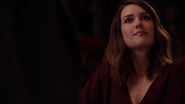 The Blacklist Season 5 Episode 5 [ Putlocker ] Online Streaming  NBC