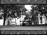 Les sales blancs - Represente ta rue