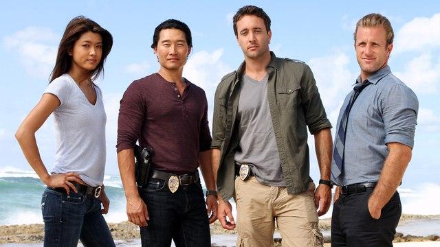 Hawaii Five-0 Full Season 8 Episode 4 Watch Free Online Putlocker Hawaii Five-0