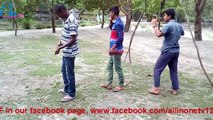 Top Funny Video Clips || Funny Prank Videos || Best Funny Moments presented by All In One Tv bd