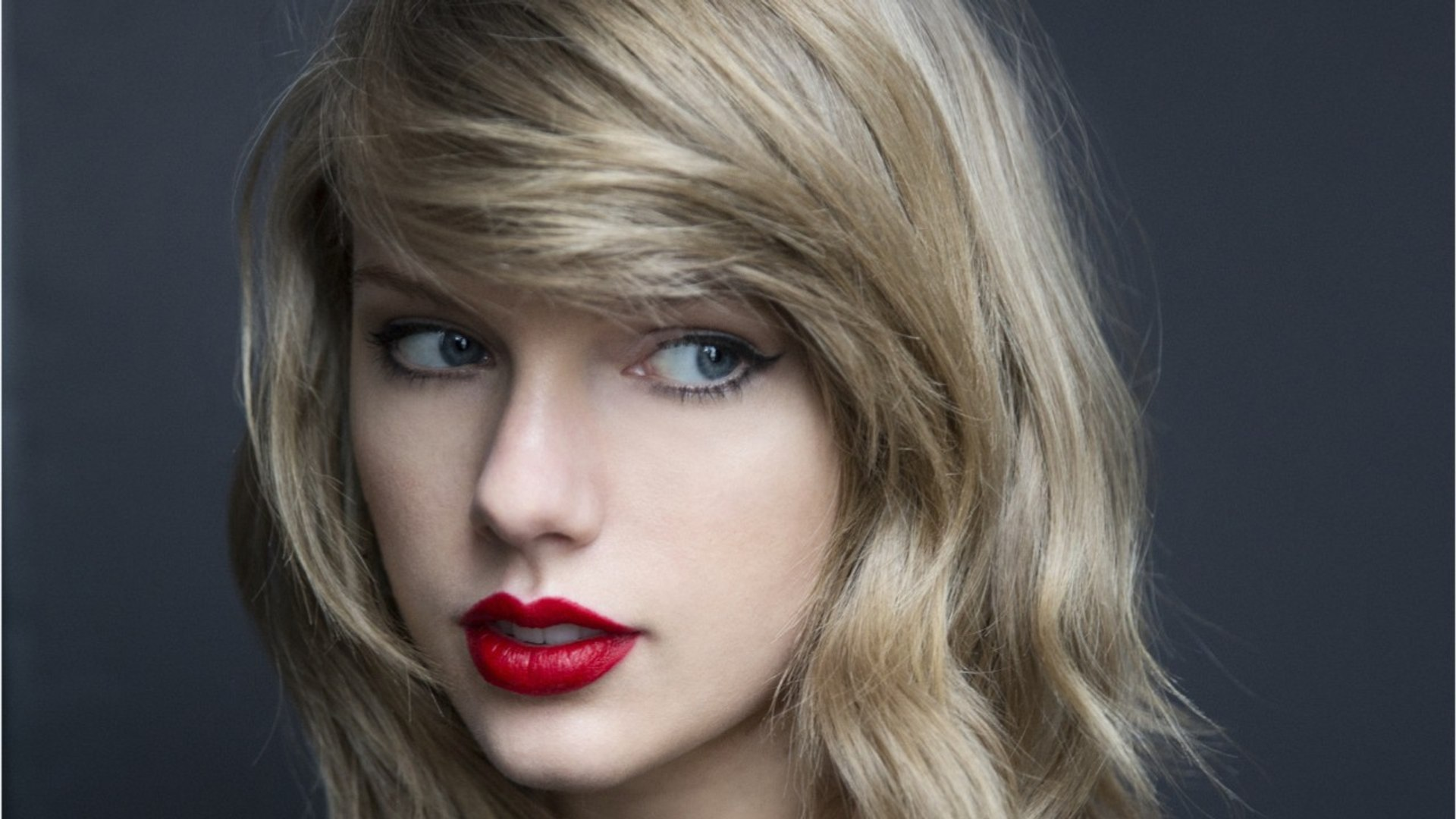 Taylor Swift Has Her Own App The Swift Life – See The Preview!