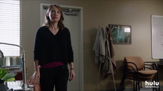 Watch!..Chance S2E5 [ Season 2 Episode 5 ] Full Online | The CW
