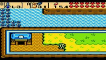 The Legend of Zelda: Oracle of Ages [Partie16] (18/10/2017 18:30)