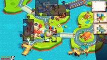 Little Panda | Play And Learn - Fun Educational Baby Panda Kids Games
