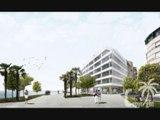 Vente appartement sur la Costa Blanca vue mer : Tous types appartements, propriétés et villas – A vendre