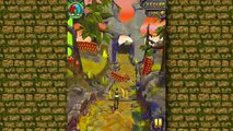 Going, Going, Gone (Temple Run 2)