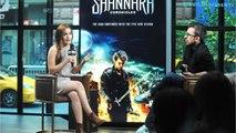 Shannara Chronicles Teases the Warlock's Return With 'Graymark' Promo