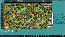 How To Change Clash of Clans Gmail Account (Google and Apple ID