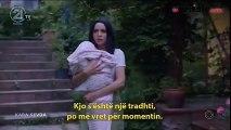 Kara Sevda - Episodi 238(rtv21)