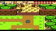 The Legend of Zelda: Oracle of Seasons [Partie16] (18/10/2017 22:00)