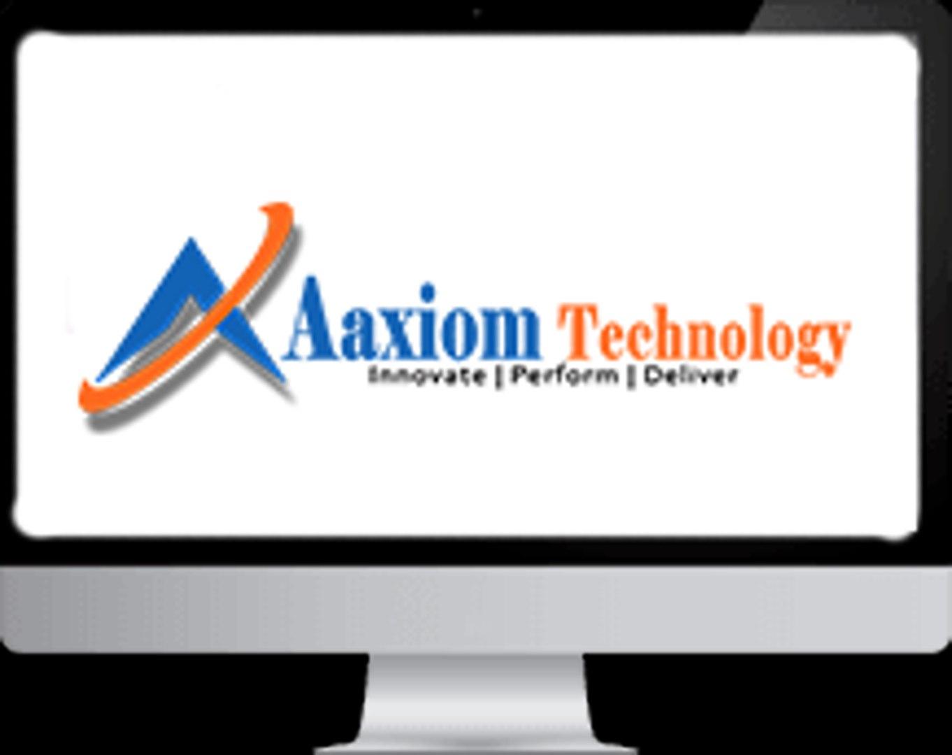 Aaxiom Technology Pvt Ltd | Aaxiom Technology USA CANADA