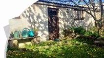 Vente maison - LE BLANC MESNIL (93150) - 165.75m²