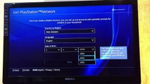 How To Get Free Games PS4 PLAYSTATION .New Method . 2017 ! get paid PS4 games for free