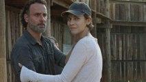 AMC)) Watch The Flash Season 5 Episode 17 online - video