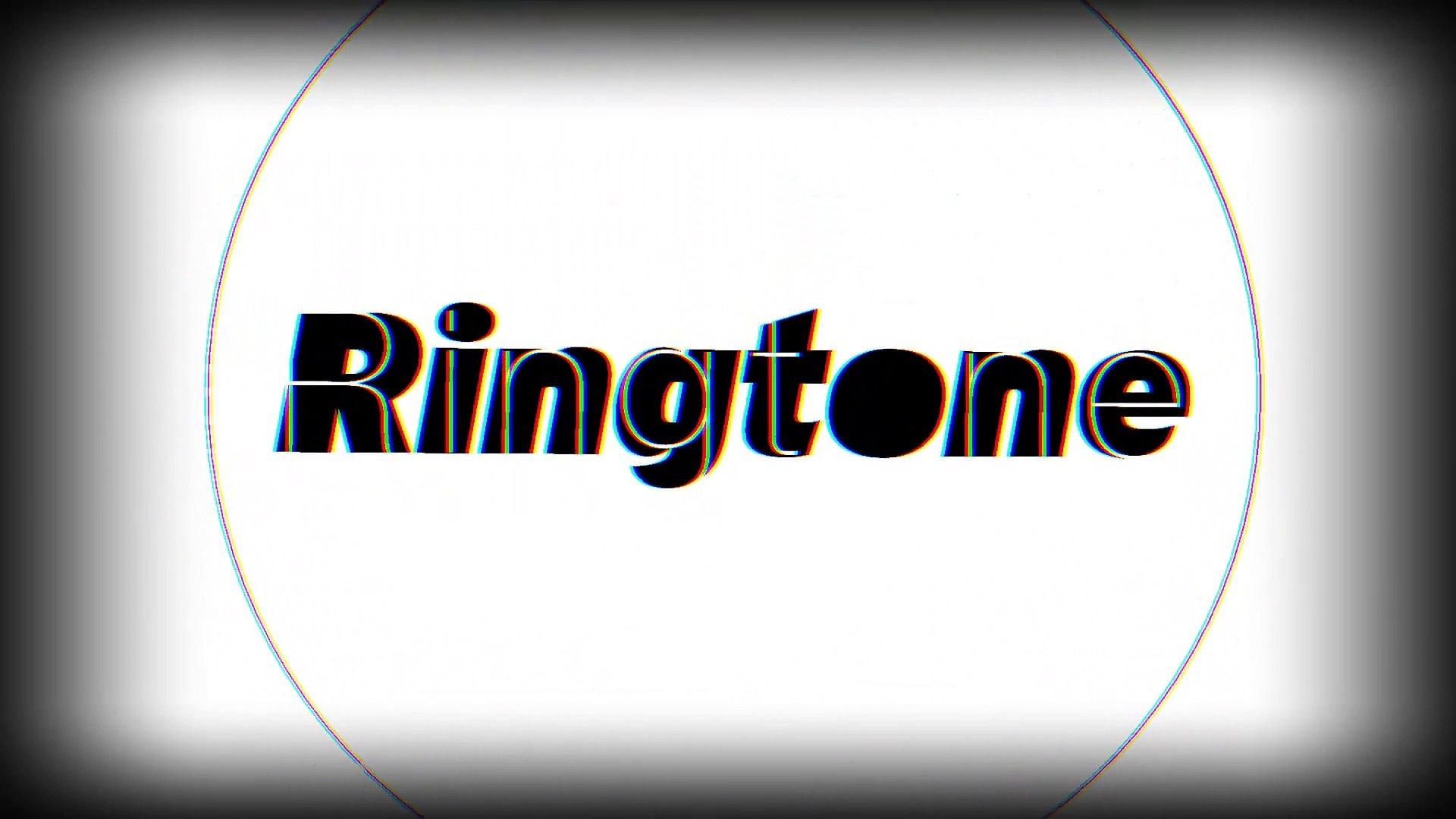 iPhone X Ringtone Remix ( Ringtone download link in description)