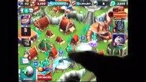 Dragons Aufstieg von Berk - mein neuer einmaliger Drache auf Berk [HD+] #671 Lets Play