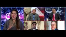 Pakistani Media Most American Company CEO Are INDIANS