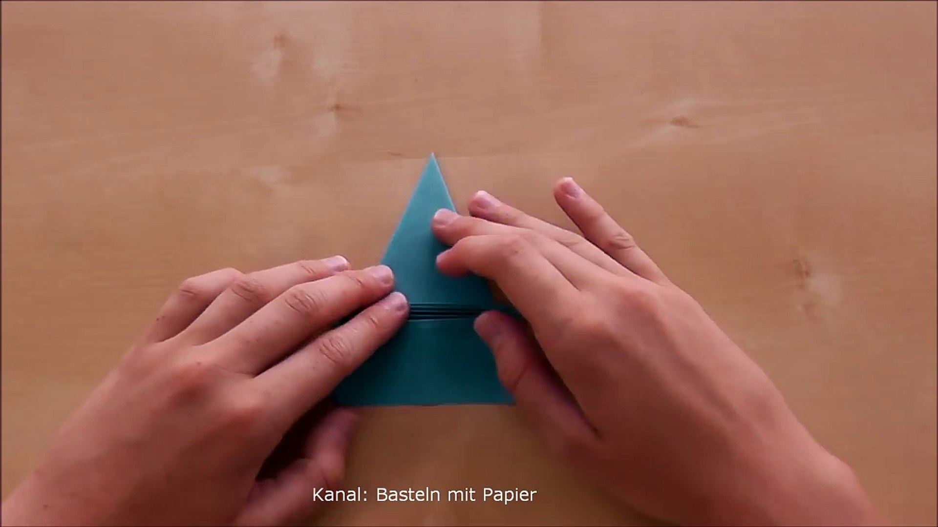 Geldschein Falten Pfau Lustige Geldgeschenke Basteln Zur Hochzeit Origami Vogel
