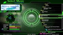 DDR SuperNOVA 3 - Healing Universe - DDR SuperNOVA 3