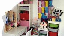 Vente appartement - LE BLANC MESNIL (93150) - 52.0m²