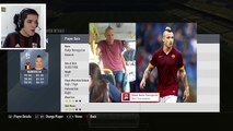 SEOSKI IGRACI! ,  FIFA 17
