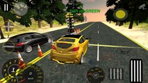 Drag Racing 2 Games 3D - Car Games To Play - Gameplay - Racing Games Android