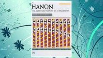 Download PDF Hanon -- The Virtuoso Pianist: Complete (Comb-Bound Book) (Alfred Masterwork Edition) FREE
