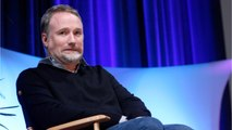 David Fincher Explains Problem With State Of Cinema