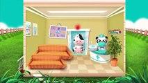 Dr Panda Hospital | Animals Doctor Fun Kids Games by Dr. Panda Ltd