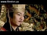 Film4vn.us-TNDGT_15.02