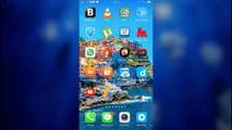 Android Tricks In Hindi : Lock Whatsapp Chat   Whatsapp Trick   Whatsapp Tips   Tips & Tricks