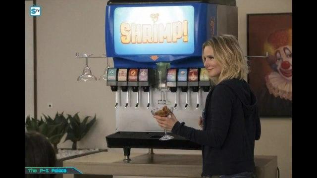 The Good Place Season 2 [Episode 6] [ NBC ] **Watch~~Now**