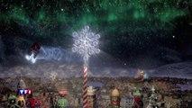 Téléfilms de Noël : Que regarder sur M6 et TF1 dès le 6 novembre ? Découvrez la bande-annonce de TF1