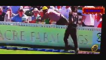 Top Hilarious Moments in Cricket Ever 2017 -- Top 13 Funny Moments In Cricket Hi_HD