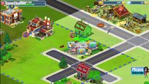 Stand O Food Burger City franchise, is finally here G5 Free Android Game Video