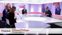 Adrien Quatennens – Contrôle des chômeurs: «Et le bracelet électronique tant qu'on y est ?»